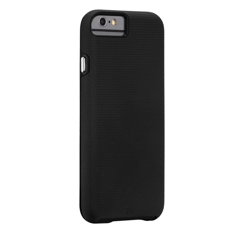 Case-Mate Tough Case iPhone 6 Black - 4