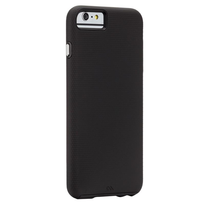 Case-Mate Tough Case iPhone 6 Plus Black - 5