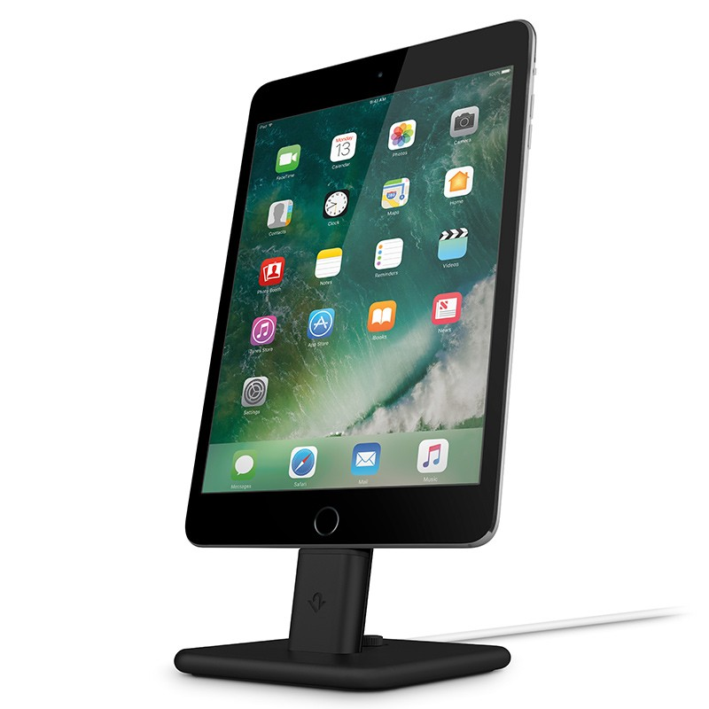 Twelve South - HiRise 2 voor iPhone en iPad Black 02