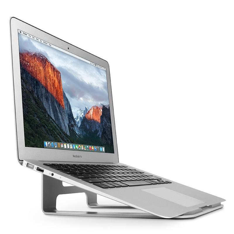 Twelve South - ParcSlope voor MacBook en iPad Pro 03