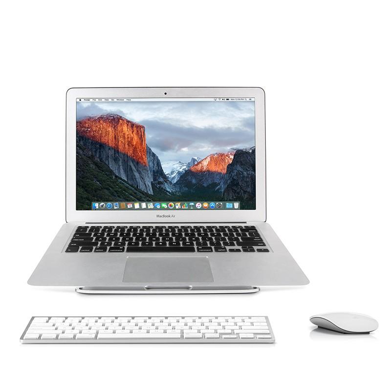 Twelve South - ParcSlope voor MacBook en iPad Pro 02