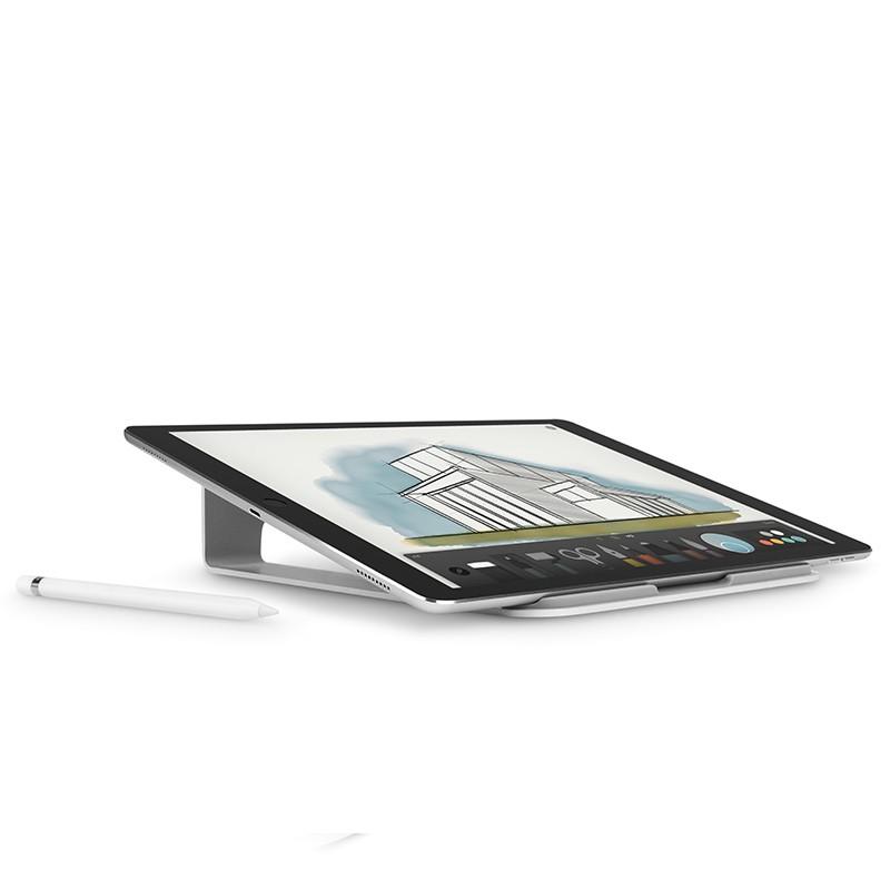 Twelve South - ParcSlope voor MacBook en iPad Pro 06