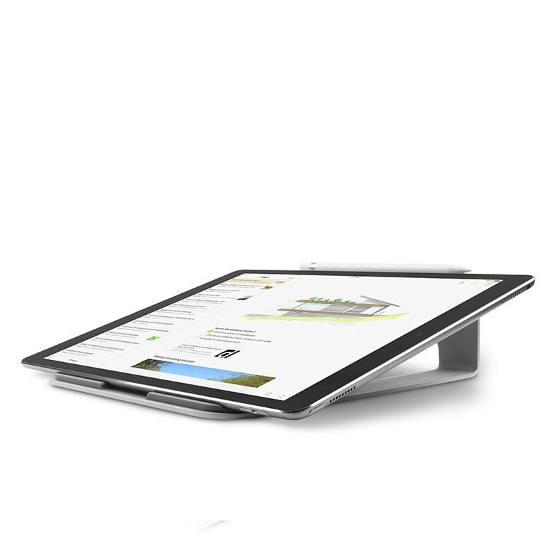 Twelve South - ParcSlope voor MacBook en iPad Pro 07