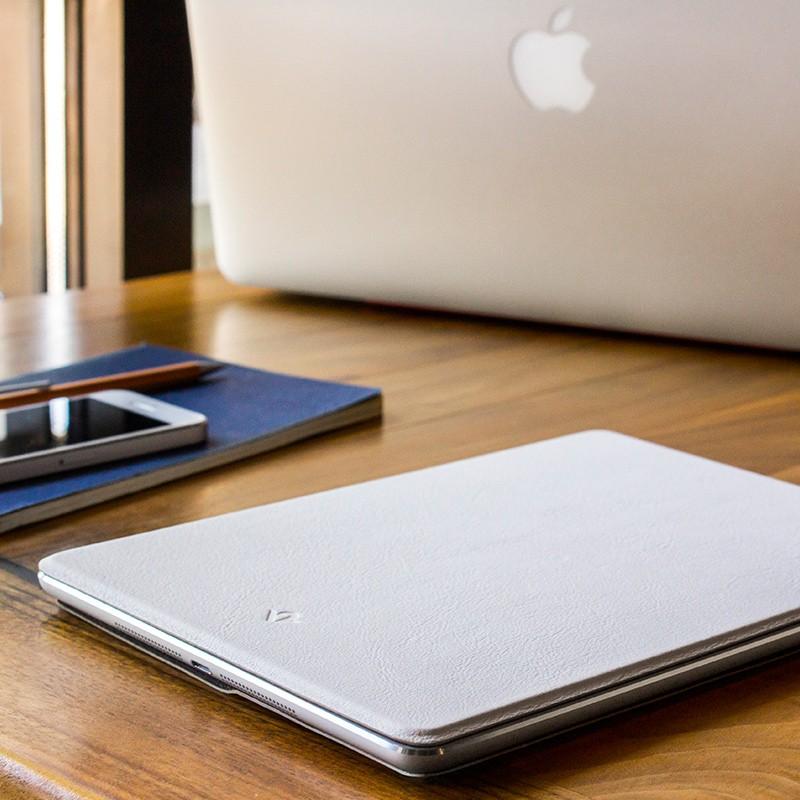 Twelve South - SurfacePad iPad Mini Lavender 06