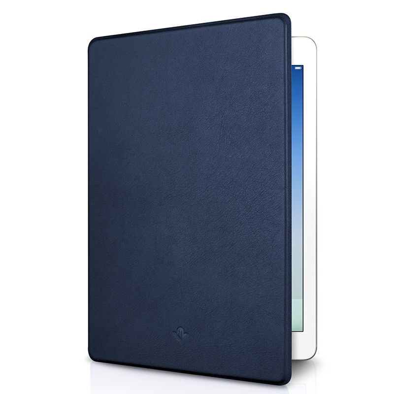Twelve South - SurfacePad iPad Air 2 Blue 01