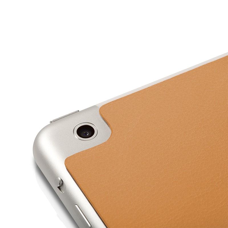 Twelve South - SurfacePad iPad Mini Camel 04