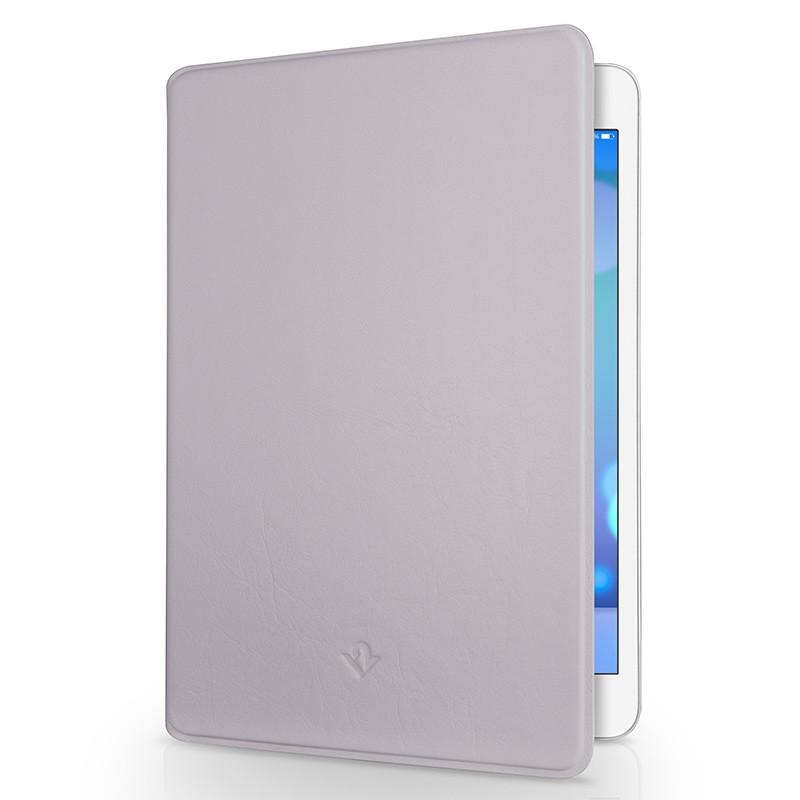 Twelve South - SurfacePad iPad Mini Lavender 01