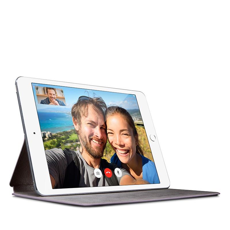 Twelve South - SurfacePad iPad Mini Lavender 02