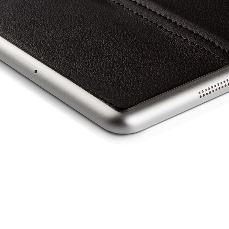 Twelve South - SurfacePad iPad Pro 9,7 inch Black 04