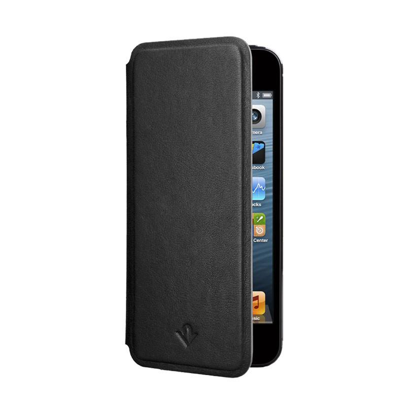 TwelveSouth SurfacePad iPhone 5 Black - 1