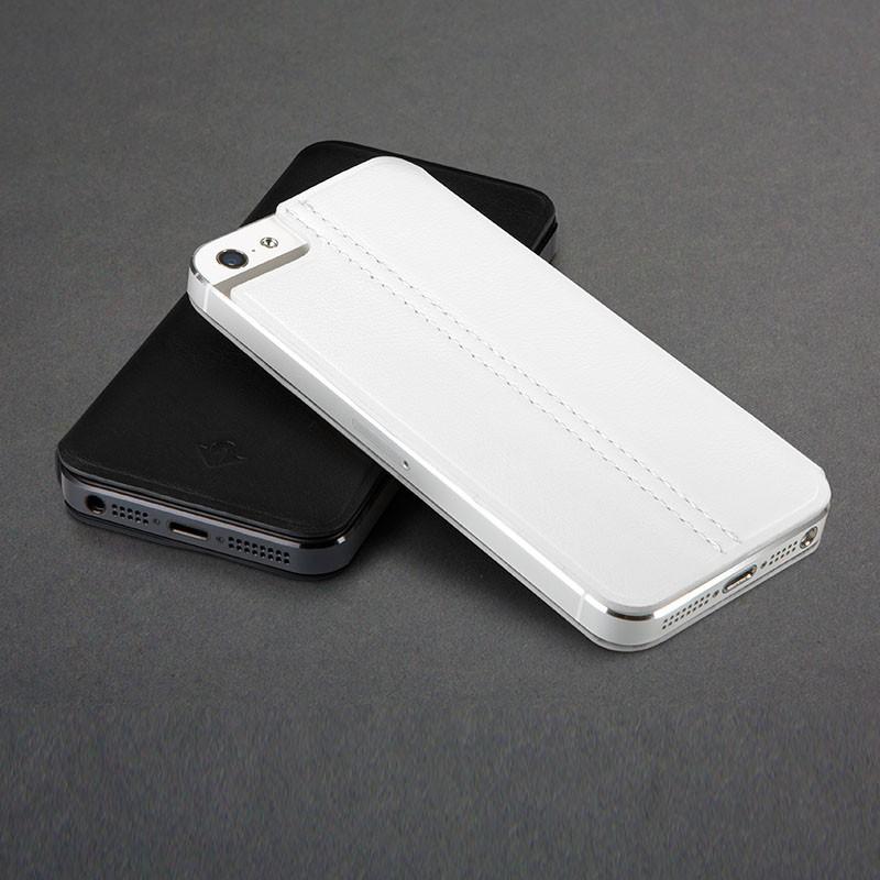 TwelveSouth SurfacePad iPhone 5 Red - 7