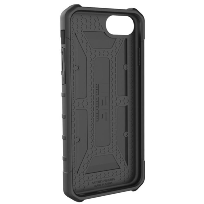 UAG Pathfinder iPhone 7 Black - 5