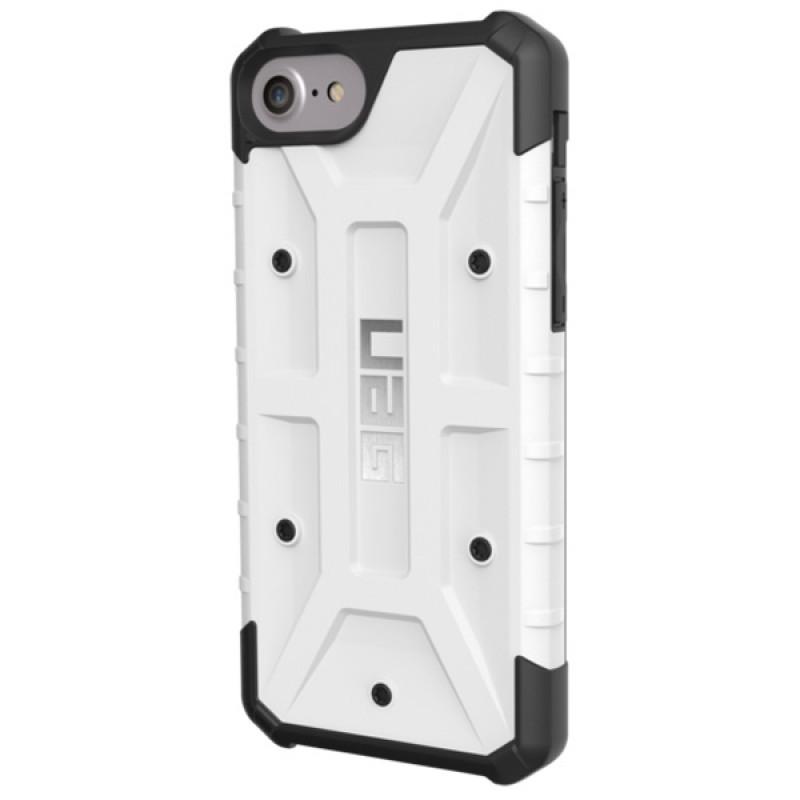 UAG Pathfinder iPhone 7 White - 2