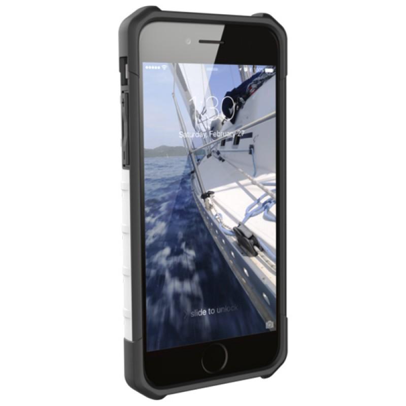 UAG Pathfinder iPhone 7 White - 4
