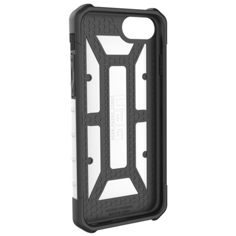UAG Pathfinder iPhone 7 White - 5
