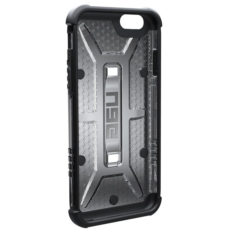 UAG Composite Case iPhone 6/6S Maverick Clear - 4