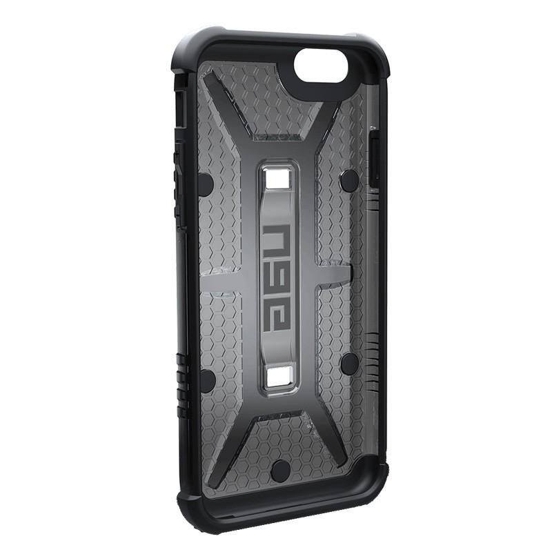 UAG Composite Case iPhone 6/6S Ash Grey - 4