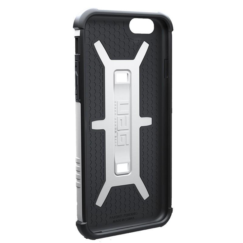 UAG Composite Case iPhone 6/6S Navigator White - 4