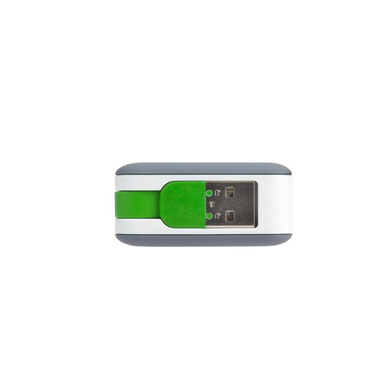 Xtorm XB099 Go 4.000mAh Powerbank - 3