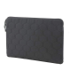 HEX - Laptopsleeve Canvas 13 inch Macbook Pro/Air 02