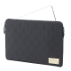 HEX - Laptopsleeve Canvas 13 inch Macbook Pro/Air 03