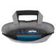 Targus CityLite Pro Slipcase 14 inch laptoptas Grijs 06