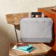Targus CityLite Pro Slipcase 14 inch laptoptas Grijs 09