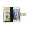 Dbramante1928 - Mode. Series Milano Wallet iPhone 8/7/6S/6