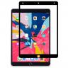 Moshi - iVisor AG iPad Air 2019 / Pro 10.5 Screenprotector