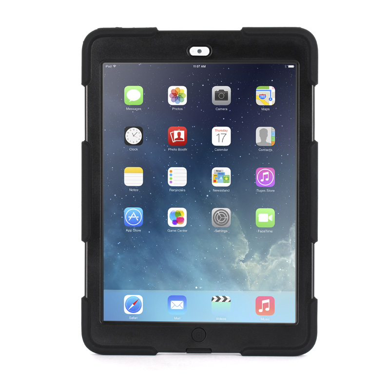 Griffin Survivor iPad Air (GB36307)