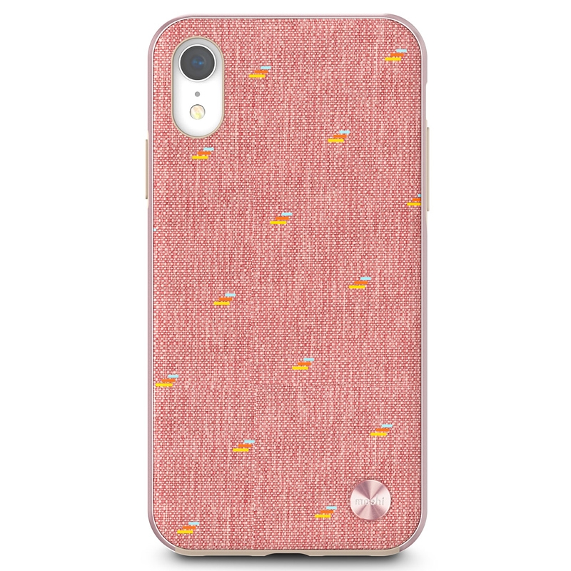Moshi Vesta Cover iPhone XR
