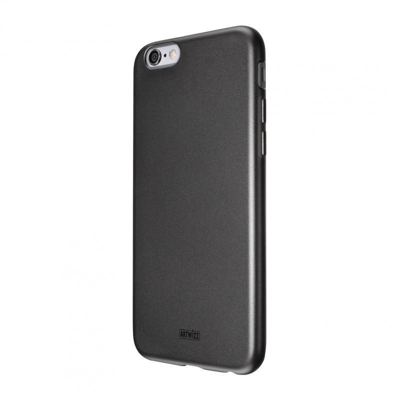 iphone 6 beschermhoes tegen vallen