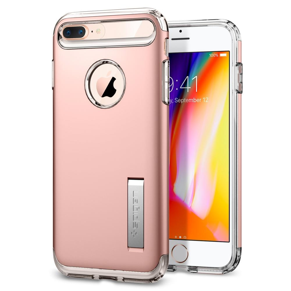 Los Toestel Iphone Kopen