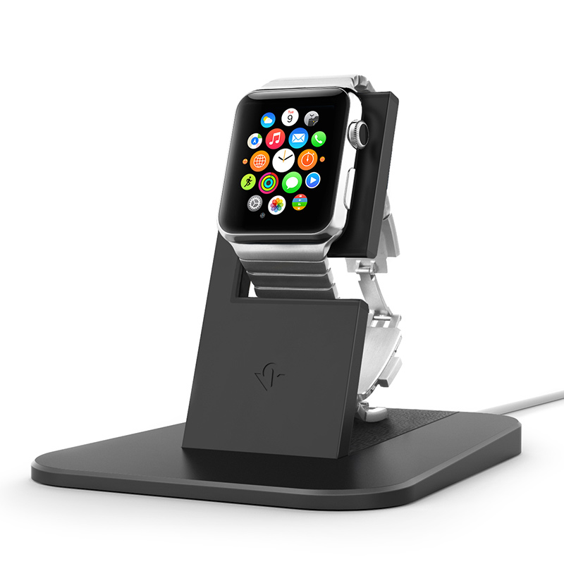 Twelve South Apple Watch HiRise Stand