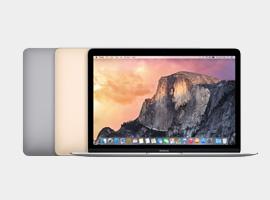 De beste accessoires voor je Macbook