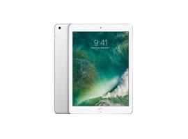 Bekijk hier onze ruime collectie Apple iPad 2018 9.7 inch accessoires.