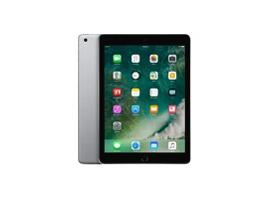 Bekijk hier onze ruime collectie Apple iPad 2018/2017 9.7 inch accessoires.