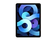 Bekijk hier onze ruime collectie Apple iPad Air 4 accessoires.