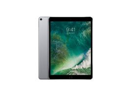 Bekijk hier onze ruime collectie Apple iPad Pro 10.5 inch accessoires.