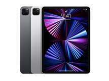 Bekijk ons aanbod iPad Pro 11 2021 hoesjes en kies direct je favoriet