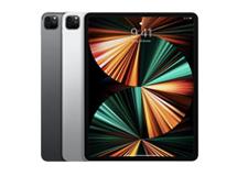 Bekijk hier onze ruime collectie Apple iPad Pro 12.9 inch (2021) beschermhoesjes.