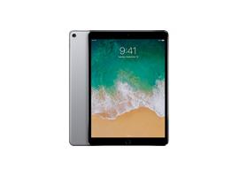 Bekijk hier onze ruime collectie Apple iPad Pro 9.7 inch accessoires.