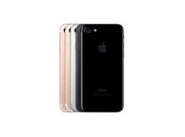Bekijk hier onze ruime collectie Apple iPhone 7 / 7S accessoires.