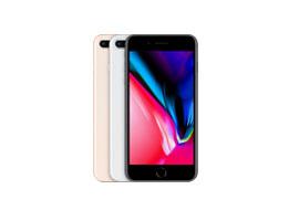 Bekijk hier onze ruime collectie Apple iPhone 8 Plus accessoires.