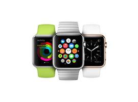 Bekijk hier onze ruime collectie Apple Watch accessoires.