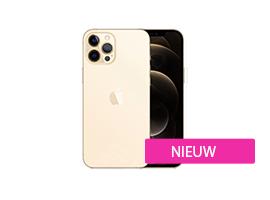 Bekijk hier onze gehele collectie Apple iPhone 12 Pro Max accessoires.