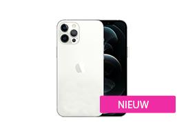 Bekijk hier onze iPhone 11 Pro  accessoires