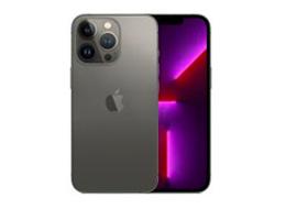 Bekijk hier onze iPhone 13 Pro  accessoires
