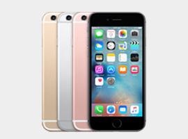 Alle iPhone 6/6S Hoesjes & Accessoires