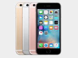Apple iPhone 6/6S Plus Hoesjes & Accessoires